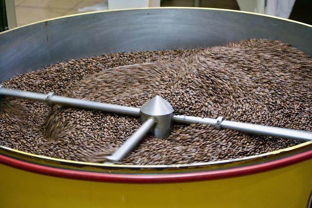 coffee-4143384_640