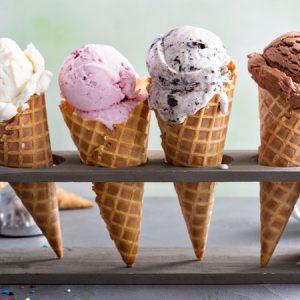ice-cream-market